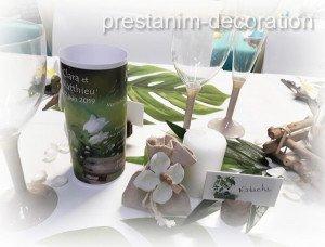 menu-decoratif-table-nature