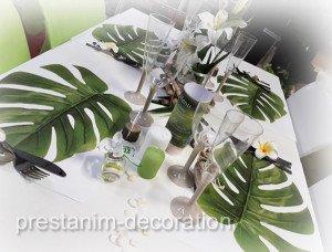 table-deco-originale-theme-nature